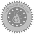 agricolturaBio